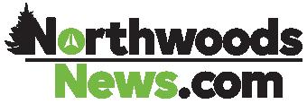 NorthwoodsNews_logo_340