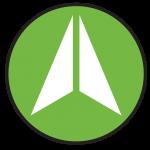 NorthwoodsNews_logo_circle