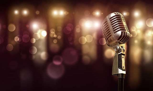 northwoods-news-entertainment-001