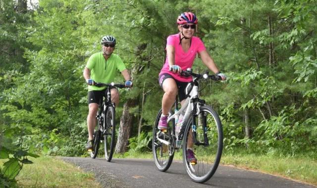 biking-outdoors